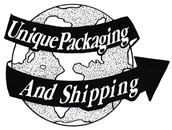 Unique Packaging and Shipping, Westminster CO